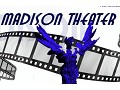Madison Theatre - logo
